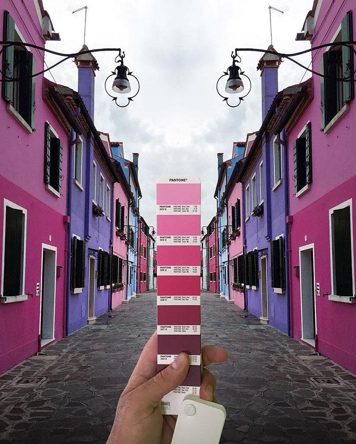 pantonepantone-colors-landscape-photography-andrea-antoni-47-59196dce7c9d9__700