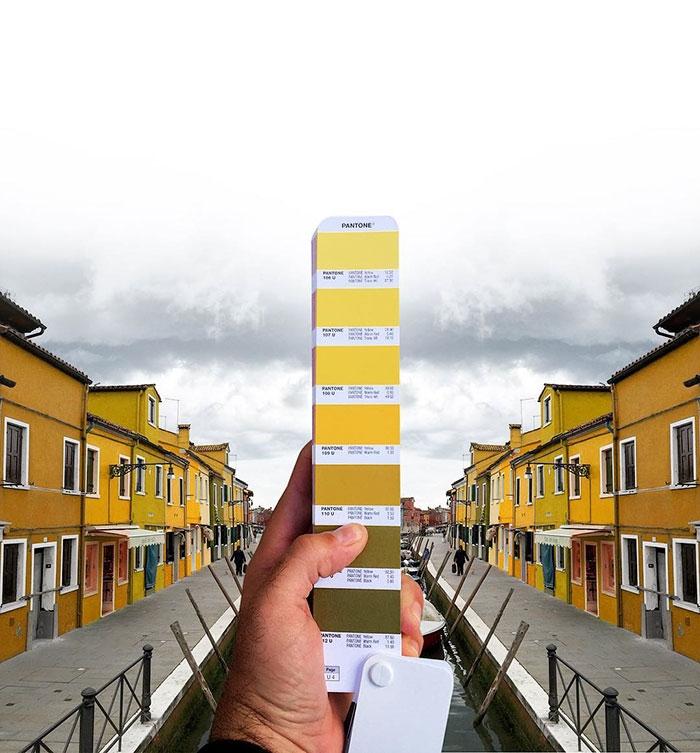 pantonepantone-colors-landscape-photography-andrea-antoni-53-59196ddc6df7f__700