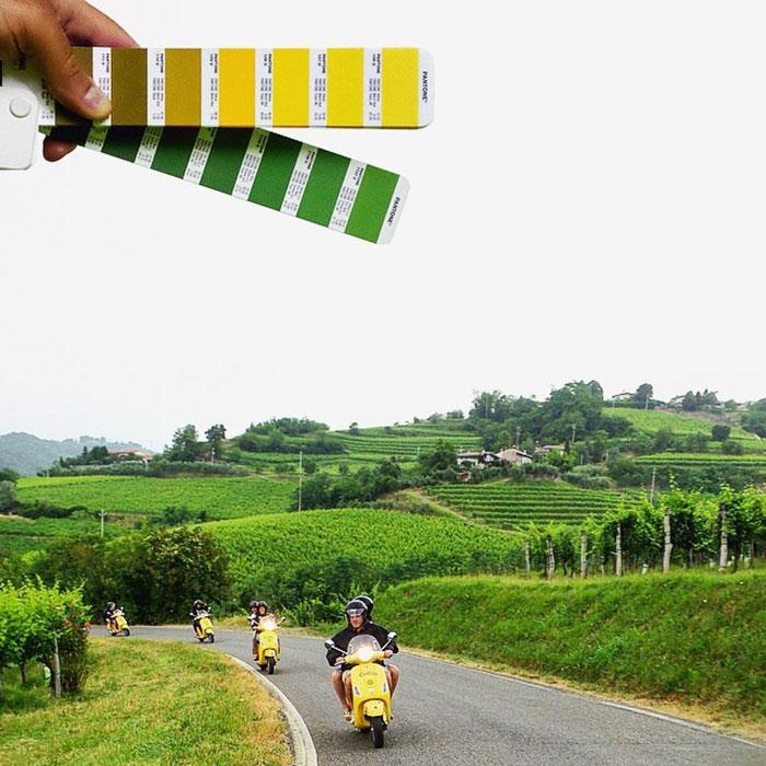 pantonepantone-colors-landscape-photography-andrea-antoni-6-59196d67656b4__700