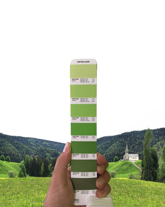 pantonepantone-colors-landscape-photography-andrea-antoni-63-59196df1676d9__700
