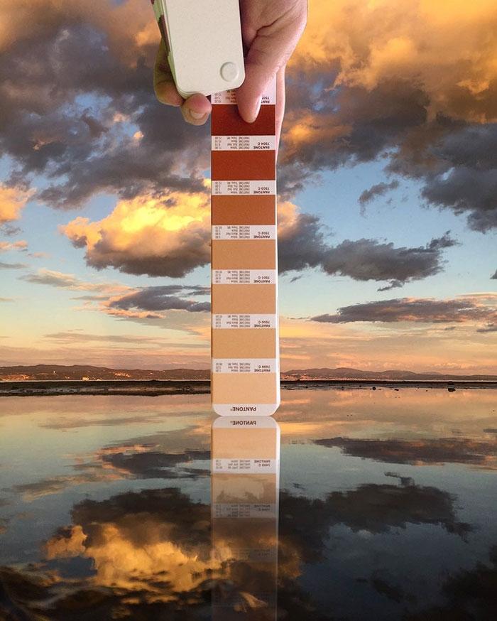 pantonepantone-colors-landscape-photography-andrea-antoni-68-59196dfc68727__700