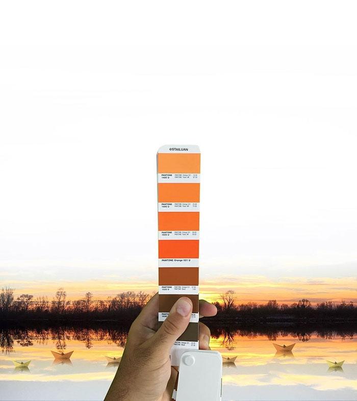 pantonepantone-colors-landscape-photography-andrea-antoni-80-59196e17565cc__700