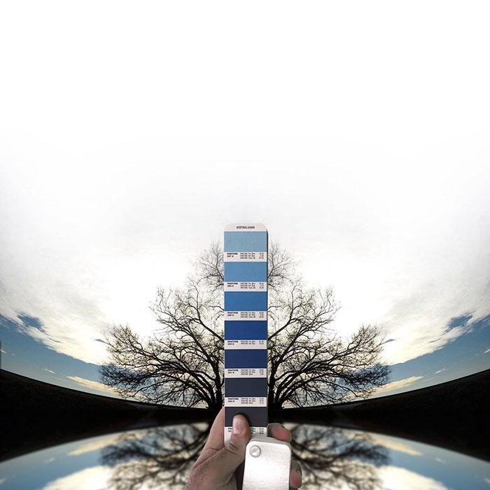 pantonepantone-colors-landscape-photography-andrea-antoni-81-59196e1b058e8__700