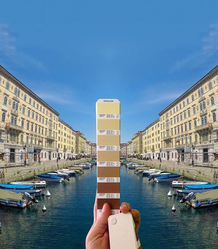 pantonepantone-colors-landscape-photography-andrea-antoni-85-591971560b7cb__700