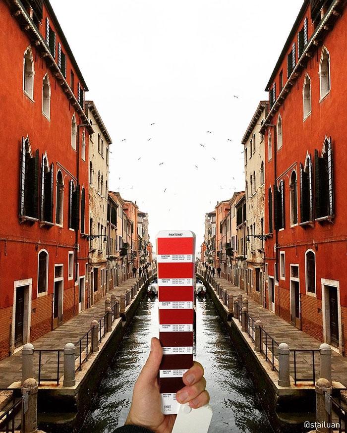 pantonepantone-colors-landscape-photography-andrea-antoni-86-59197371665e9__700