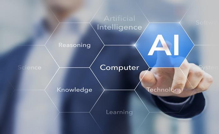 รู้ไว้เลยธุรกิจต้องปรับตัว! คนเปิดรับ AI และหุ่นยนต์ สายเฮลตี้ประเดิม