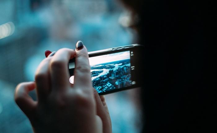 เราจะทำคลิปโฆษณาบน Facebook ให้สร้างสรรค์ เตะตา และเรียกความสนใจได้อย่างไร?