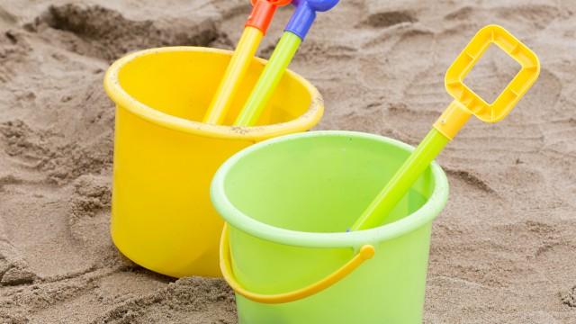 ss-sandbox_buckets
