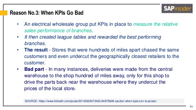 what-does-the-perfect-kpi-look-like-12-638