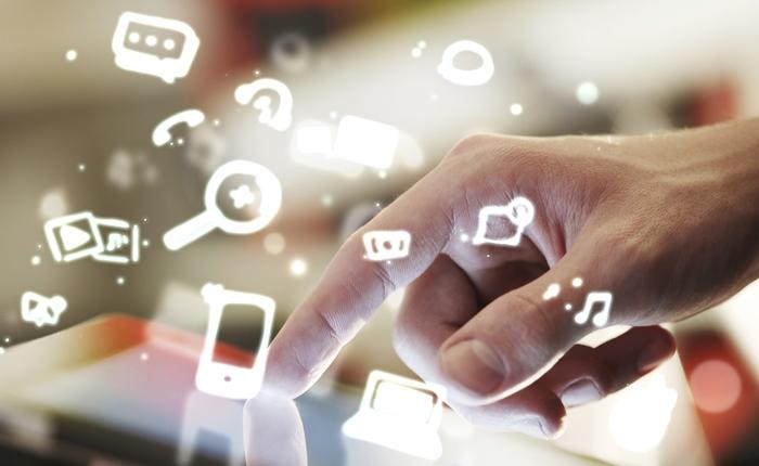 เผยแพลตฟอร์มออนไลน์ที่ได้รับความนิยมมากที่สุดในกลุ่มนักการตลาด