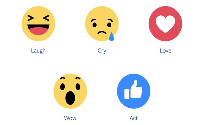 คนเอเจนซี่เจนฯ ใหม่ต้องศึกษา แคมเปญไหนเจ๋งจนได้รางวัล Facebook Awards ประจำปี 2017
