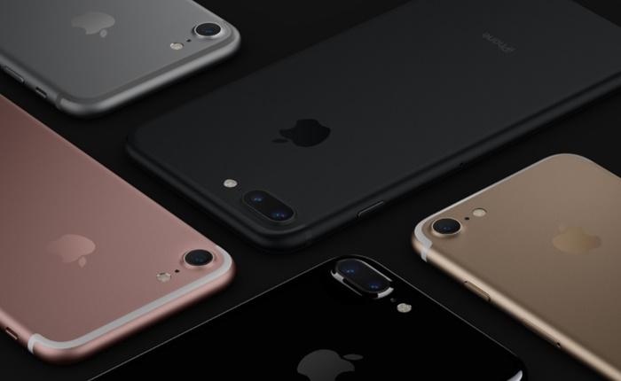 ว่ากันด้วยความลับของ iPhone นี่คือผลิตภัณฑ์ที่มีจุดเริ่มต้นจากความเกลียดชัง!