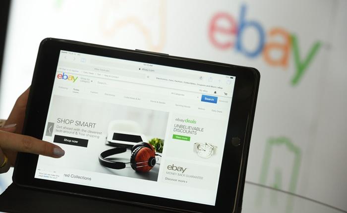 ต้องรู้! ถ้าคุณใช้ eBay เป็นช่องทางขาย เปิดตัวโฉมใหม่หวังเข้าถึงใจคนซื้อ