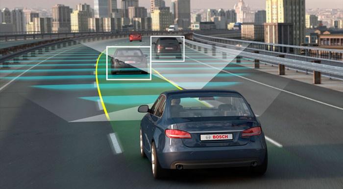 6_fi-ziptopia-zipcar-generic-autonomous-cars-image_2
