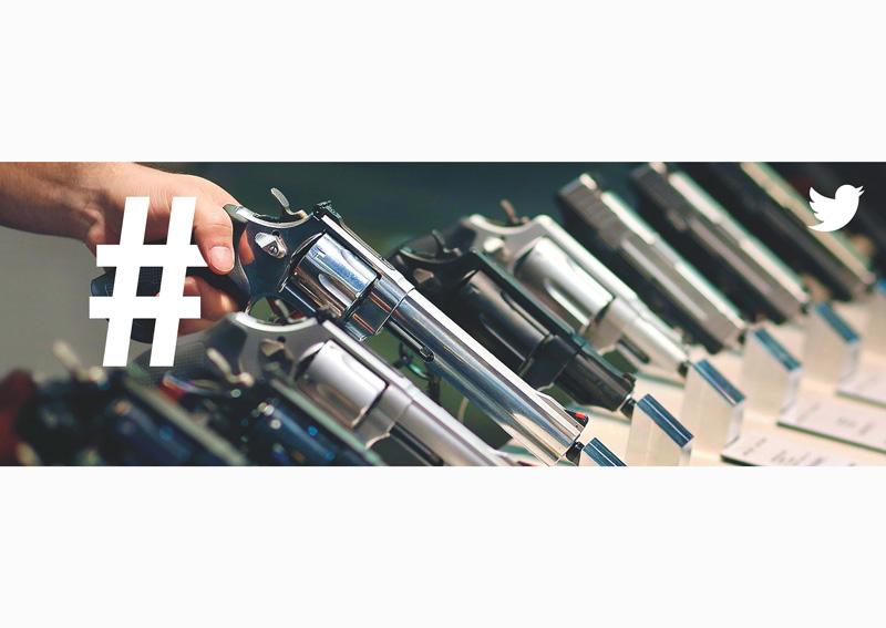 A12-004-00615-GUNS