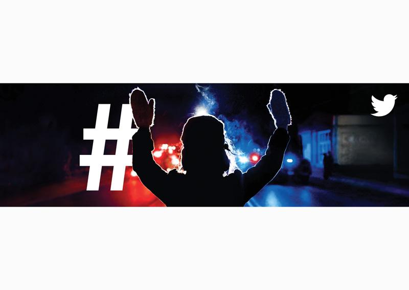 A12-010-00610-HANDS-UP
