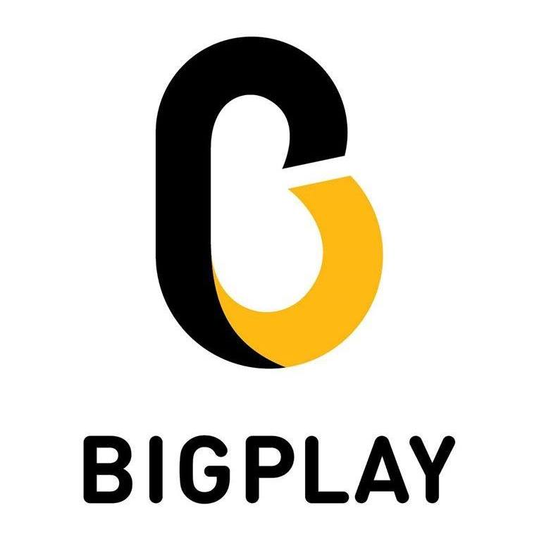 BIGPLAY
