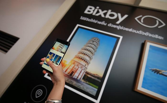 Bixby_3