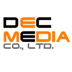 DEC MEDIA