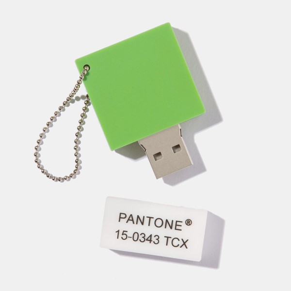 DRIVE-COY17-pantone-color-of-the-year-2017-greenery-15-0343-usb-chip-thumb-drive.jpg