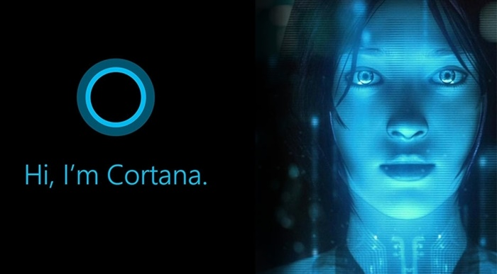 Digital-assistants-personal-assistants-cortana-siri-google-now-2