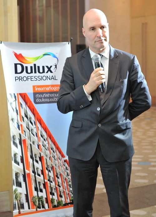 Dulux_3