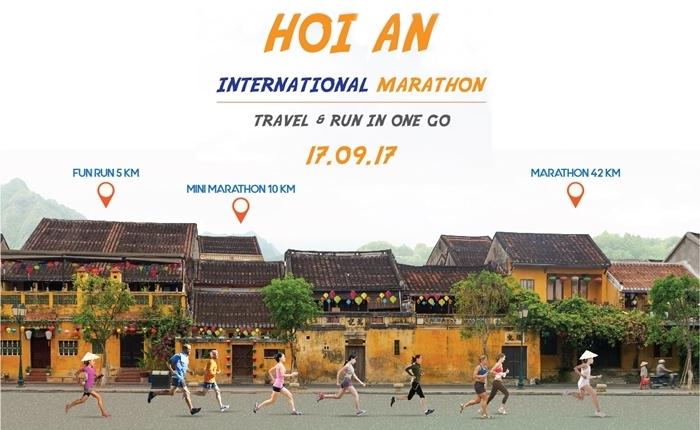 อินเด็กซ์ ครีเอทีฟ วิลเลจ บุกตลาดท่องเที่ยวเวียดนาม สร้างสรรค์โปรเจคครั้งแรกของที่สุดแห่งเส้นทางวิ่งมนต์เสน่ห์แห่งเมืองมรดกโลก