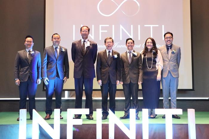 INFINITI_1