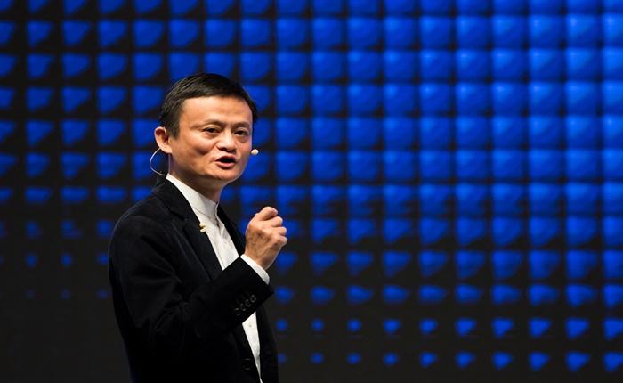 """ซัดกลับ! ทำไม AlphaGo กลายเป็นเรื่องไร้สาระสำหรับ """"แจ๊ก หม่า""""?"""