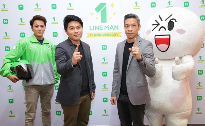 LINE_MAN_2