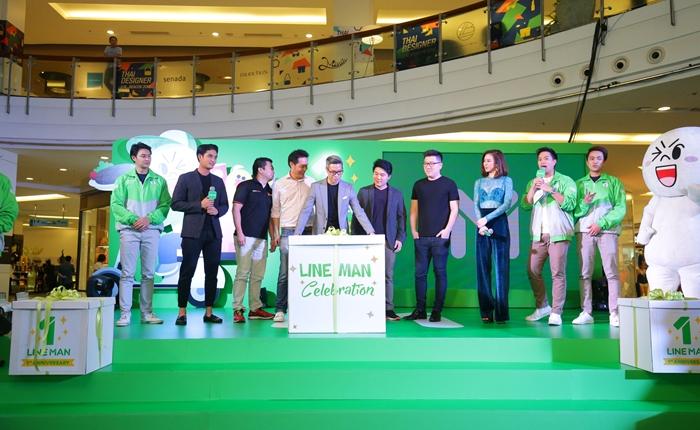LINE_MAN_5