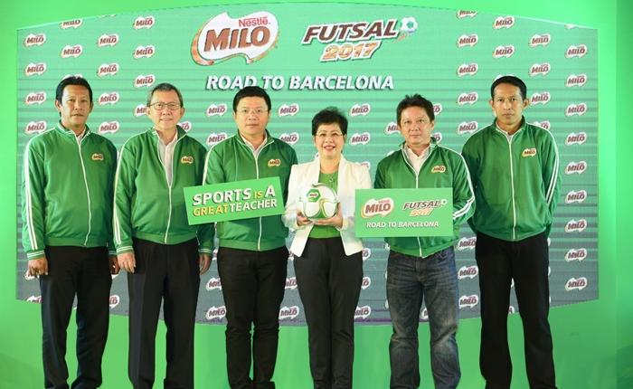 MILO Futsal 2017_MKT 03