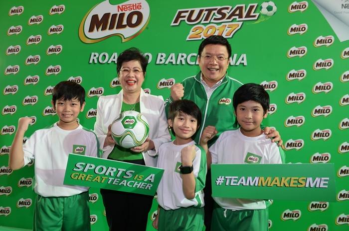 MILO Futsal 2017_MKT 07