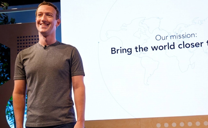 MarkZuckerbergBringTheWorldCloserTogether-700