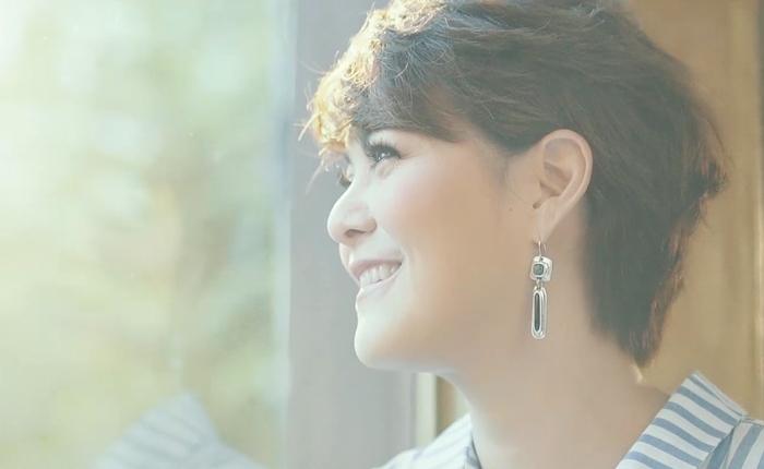 """การกลับมาร้องเพลงอีกครั้งของ พิมพ์ ZAZA เพื่อส่งมอบกำลังใจให้ผู้ป่วยยากไร้ ในโครงการ """"ฉันหายป่วย เพื่อช่วยเธอหายดี"""" จากมูลนิธิ One Love"""