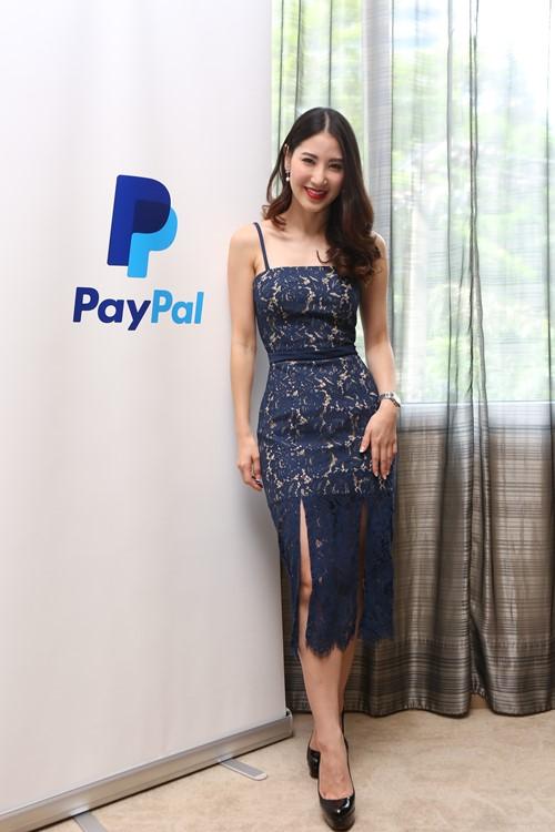 PayPal.me_4
