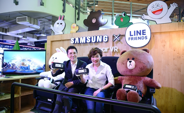 Samsung_LINE_FRIENDS_2
