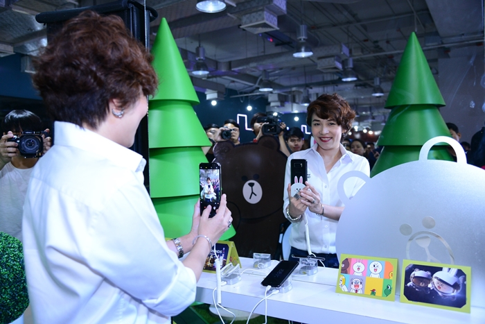 Samsung_LINE_FRIENDS_3