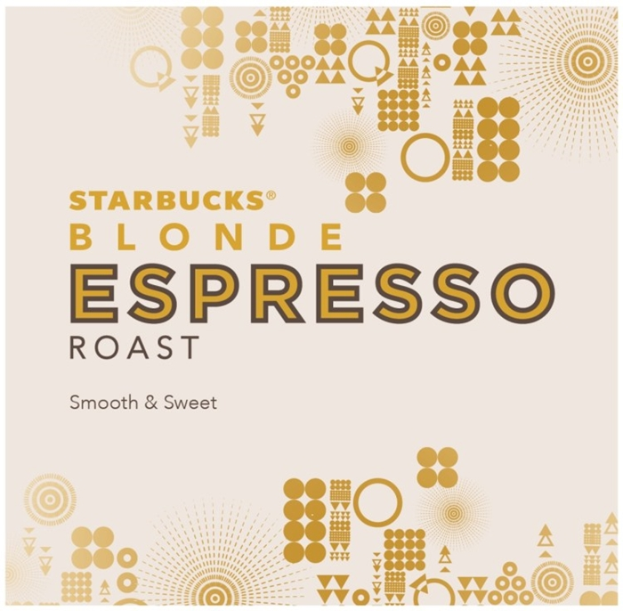 Starbucks-6