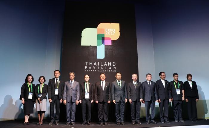 THAILAND_4