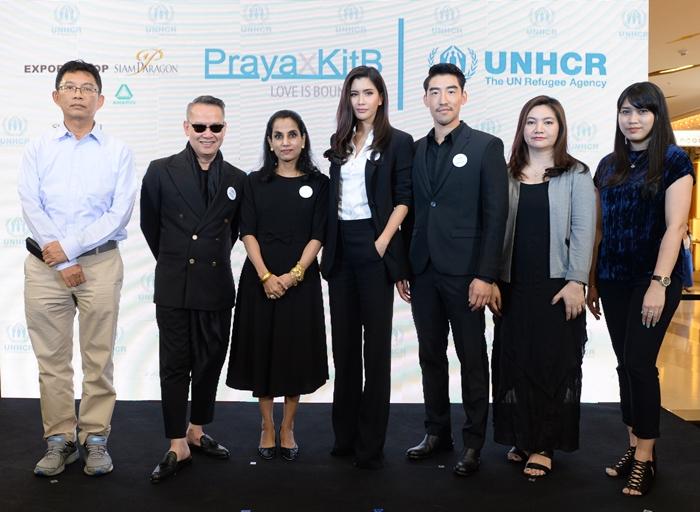 UNHCR_2