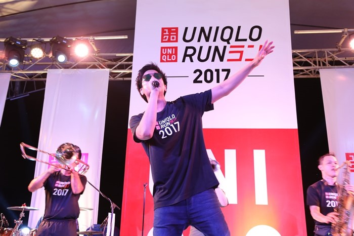 UNIQLO_4