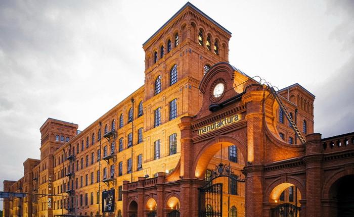 """""""ยู ซิตี้"""" ปิดดีลซื้อเชนโรงแรมใหญ่ในยุโรป มูลค่ากว่า 12,300 ล้านบาท"""
