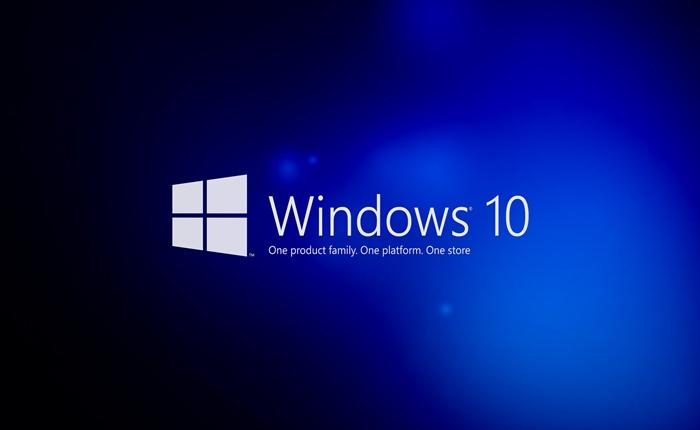 11 เทคนิคการใช้งานที่ซ่อนอยู่ใน Windows10 รู้หรือยังว่าทำยังไง?