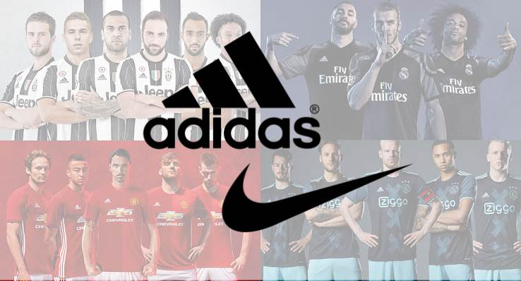 adidas-beats-nike-in-football cover