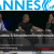 adidas พา Stan Smith และ Alexander Wang ขึ้นเวที Cannes Lions เผยกลยุทธ์ทำไม adidas ถึงมาไกลและไม่หยุดนำเสนอสิ่งใหม่ๆ