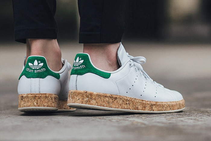 adidas-stan-smiths-shoe1