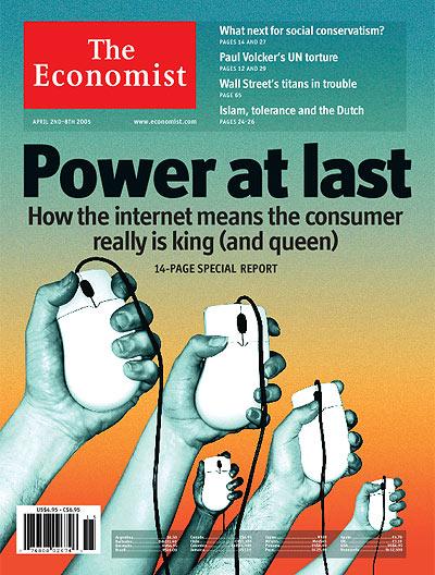boycott4 economist consumer power