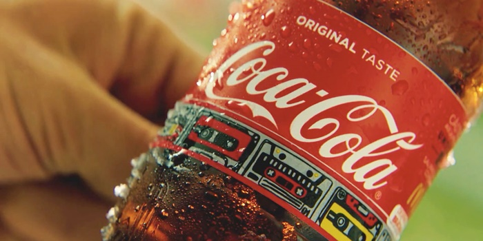 coca-cola-festival-bottle-hed-2017