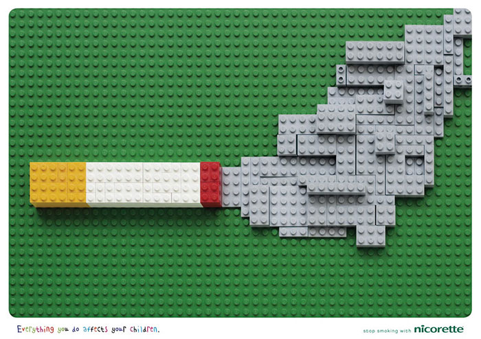 creative-anti-smoking-ads-10-5832e2a67837b__700
